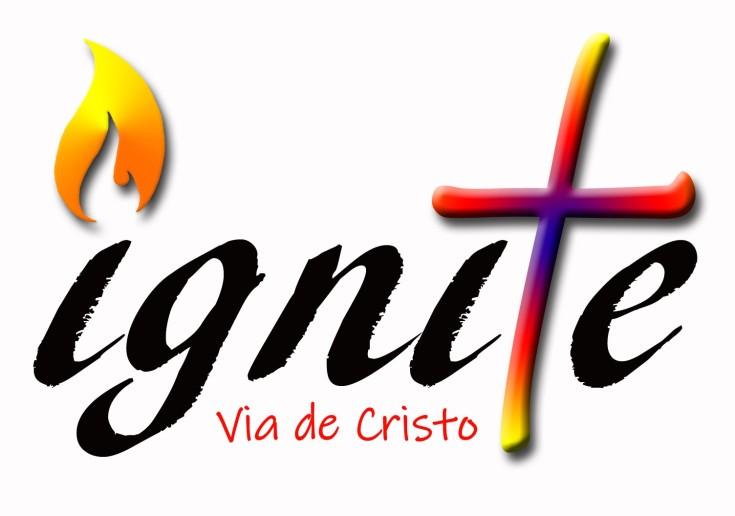 logo 2a copy